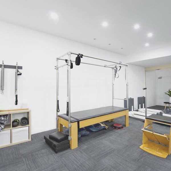 physio-room-5