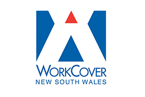 WorkCover New South Wales